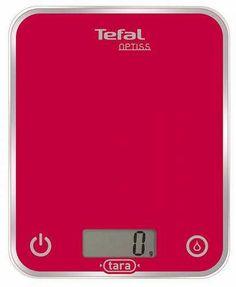 Prezzi e Sconti: #Tefal bc5003  ad Euro 25.99 in #Tefal #Bilance da cucina