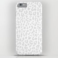 iPhone 6 Plus Cases | Page 35 of 80 | Society6