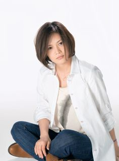 Japanese Gf, Single Parent Families, Single Parenting, Japanese Artists, Singer, Actresses, Musicians, Cherry, Magazine