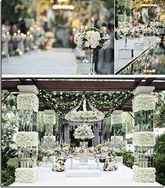 Unique Wedding Ceremony Ideas For more unique wedding ideas visit:- http://www.weddingcolorthemes.com/unique-wedding-ideas/