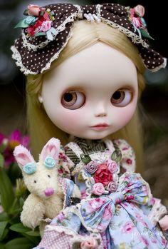 lolita bunny   Flickr: partage de photos!