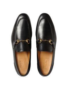 3bb016c1a Las 16 mejores imágenes de zapatillas gucci | Shoe boots, Boots y ...