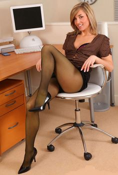 nylons female escort usa