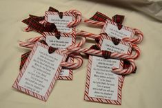 Legend of Christmas Candy Cane Jesus Poem Stocking | Etsy Christmas Games For Family, Christmas Poems, Christmas Candy, Christmas Projects, Kids Christmas, Christmas Gifts, Christmas Stuff, Christmas 2019, Candy Cane Coloring Page