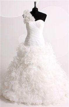 Wedding Dresses Wedding Dresses Photos on WeddingWire