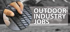 Outdoor industry jobs are hard to come by, but a freelance writer has always had a door open. Outdoor freelance writers now have a growing opportunity into the hunting and fishing industry. Inbound Marketing, Content Marketing, Freelance Writing Jobs, Medium Blog, Marketing Techniques, Tv Ads, Free Resume, Sample Resume, Writers