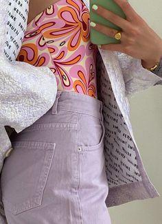 Women's Fashion Tips .Women's Fashion Tips 2000s Fashion, Look Fashion, Korean Fashion, Classy Fashion, Fashion Images, Retro Fashion, Fashion Online, Girl Fashion, Vintage Fashion