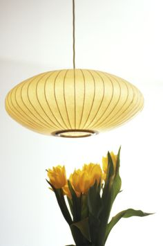 DIY Mulberry Tissue Paper Moody Bedroom Lampshade - Ikea ...