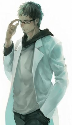 The Surgeon of Death, Trafalgar law from the hit #Anime #OnePiece