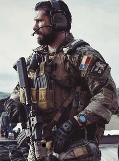 Tactical Gear for Men Special forces - Fresh Tactical Gear for Men Special forces, Spec Ops Pic Thread Guys Guns and Gear