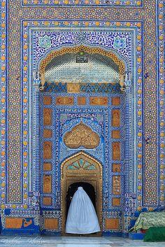 Sindh. by Nadeem Khawar., via Flickr