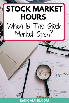 Do you want to start trading? It is essential to know where and when you can trade your stocks. You want to know: at what time does the stock market open? We'll show you the stock market hours in different regions and anything else you need to know to trade timely #investing #makemoney #trading #stockmarket #stockmarkethours Investing In Stocks, Investing Money, National Days In October, Greenery Day, Marine Day, Make Money Online, How To Make Money, London Stock Exchange