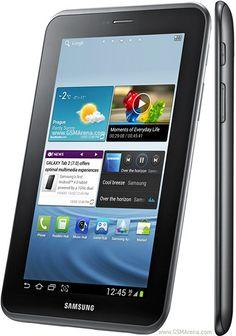 "Samsung Galaxy Tab2 P5110  • Android 4.0 Ice cream Sandwich  •Screen 10.1"" • Dual Core 1,0 Ghz  • Memory 16GB  • Câmera 3.15MPx• Menu:Português,English,Spanish         ¥39,980      3G 8GB: ¥49,980"