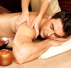 Imagine one hour of great relaxation massage with our amazing therapist that came all the way from Bali , you can find us on Calea Victoriei , Nr 136, Bucarest. Tel number : 0040787 678 987