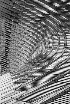 Stairs II by ~MehmetYasa