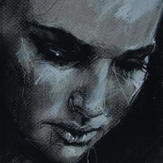 Guy Denning was born in North Somerset in 1965. He has been obsessed with visual art since childhood and started painting in oils at the age of eleven after receiving a set of old paints from a relative that had grown bored with them.