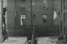 Neighbors (1920)    Buster Keaton, Virginia Fox, Joe Roberts & Joe Keaton | Dir: Buster Keaton & Edward F. Cline