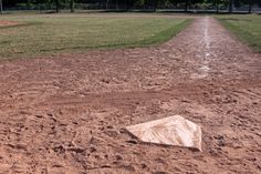 Baseball Field Maintenance for Safety: What Volunteer Caretakers Need To Know Baseball Cleats, Baseball Pants, Baseball Shirts, Baseball Players, Baseball Cap, What Is Baseball, Baseball Field, Baseball Boyfriend, Baseball Tattoos