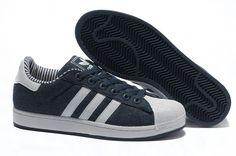 la meilleure attitude bc827 2bbc6 Adidas Chaussures (rdfzehbc) on Pinterest