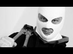Obywatel MC feat. Rybson - Przybłędy