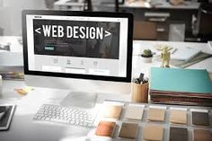If you are looking for created an amazing website designer has completed a project for a client with 100% satisfaction. Visit our website for more details. Web Design Agency, Web Design Services, Web Design Company, Business Website, Online Business, Website Maintenance, Creative Web Design, Design Strategy, Building A Website