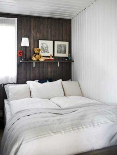 Dekoartikel schlafzimmer  Gelbe Dekoartikel | Neutrale farbe, Spannung und Gelb