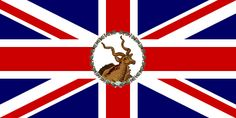 Governor of British Somaliland