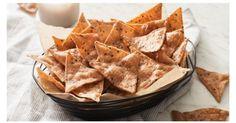 YUMMY! F-R-E-E Red Rice & Quinoa Tortilla Chips - http://gimmiefreebies.com/yummy-f-r-e-e-red-rice-quinoa-tortilla-chips/ #Free #Freebies #Giveaway #Gratis #Marketing #Mom #Momlife #Promotions #Review #ad