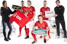 Herren T Shirt, Sports, Tops, Fashion, Unitards, Football Soccer, Hs Sports, Moda, Fashion Styles