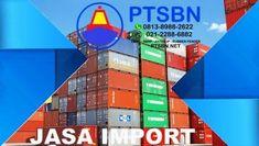 jasa import murah di jakarta, jasa import di Jakarta, jasa import barang di Jakarta Jakarta