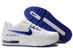 buy popular 40cbe 77f2f Nike Air Max LTD Moderiktiga Herr den nya Billiga skor