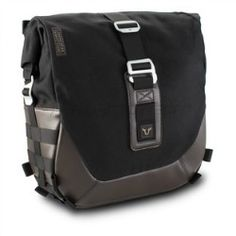 Best Canvas Motorcycle Saddlebags