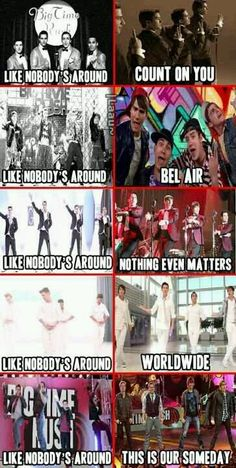 :) it all makes sense now!!