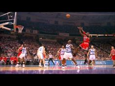 Derrick Rose Dunks Or How To Jump Higher - http://hoopsternation.com/news/derrick-rose-dunks-or-how-to-jump-higher