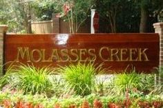 Beautiful Molasses Creek in Mt Pleasant, SC - Greg Flanagan, Realtor | RE/MAX Advanced Realty | (843) 952-4444 | Mount Pleasant, SC Homes for Sale | Mount Pleasant, SC Real Estate | Moun...