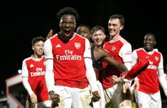 Arsenal have major pulling power for young players, and that proved to be the case when they made a late offer to sign Daniel Oyegoke.... The post 'Cold shoulder': Premier League talent admits he snubbed West Ham for last-minute Arsenal offer appeared first on HITC.