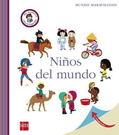 Diputació de Barcelona /All Locations Books To Buy, My Books, Educacion Intercultural, Montessori Education, Early Childhood, Books Online, Audio Books, Childrens Books, Literature