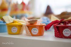 festa-ursinho-pooh (8)