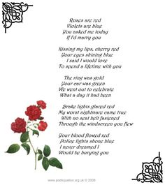 romantic valentine poems for 14 february