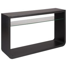 I pinned this Delancey Console Table from the Hotel Maison event at Joss & Main!