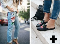 GIRLS+TIPS+STYLE