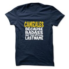 [Best Tshirt name list] CANIZALES  Top Shirt design  CANIZALES  Tshirt Guys Lady Hodie  SHARE TAG FRIEND Get Discount Today Order now before we SELL OUT  Camping a jaded thing you wouldnt understand tshirt hoodie hoodies year name birthday