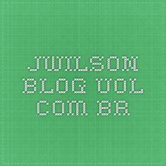 jwilson.blog.uol.com.br