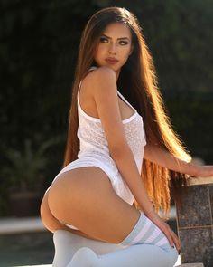 Hottest Russian Pornstar