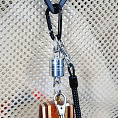 SF Magnetic Release Holder with Cord 12 LB SF http://www.amazon.com/dp/B00H4YVXGA/ref=cm_sw_r_pi_dp_30hdxb1SCTPD0