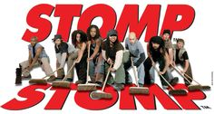 http://triangleartsandentertainment.org/wp-content/uploads/2015/01/STOMP_BLAST-1.jpg - STOMP at DPAC - THE INTERNATIONAL PERCUSSION SENSATION COMES TO DPAC FROM MARCH 27 TO MARCH 29  (Durham, NC): STOMP, the international percussion sensation, makes its Durham premiere at DPAC March 27- 29, 2015. From its beginnings as a street performance in the UK, STOMP has grown into an international... - http://triangleartsandentertainment.org/event/stomp-at-dpac/