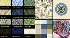Blanket_test_colors_medium