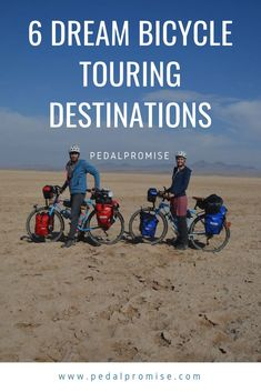 - Travel tips - Travel tour - travel ideas Bike Trails, Biking, Touring Bicycles, Cycling Holiday, Travel Route, Trip Planning, Tours, Travel Ideas, Travel Guide