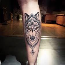 Resultado de imagem para tattoo antebraço masculina