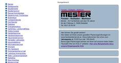 Handwerker Branchenverzeichnis in Bielefeld.Mit Umkreissuche nach Branchen im Raum Bielefeld.  http://www.handwerkernet.de/orte/b/bielefeld/index.html